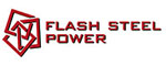 Flash Steel Power, a.s.